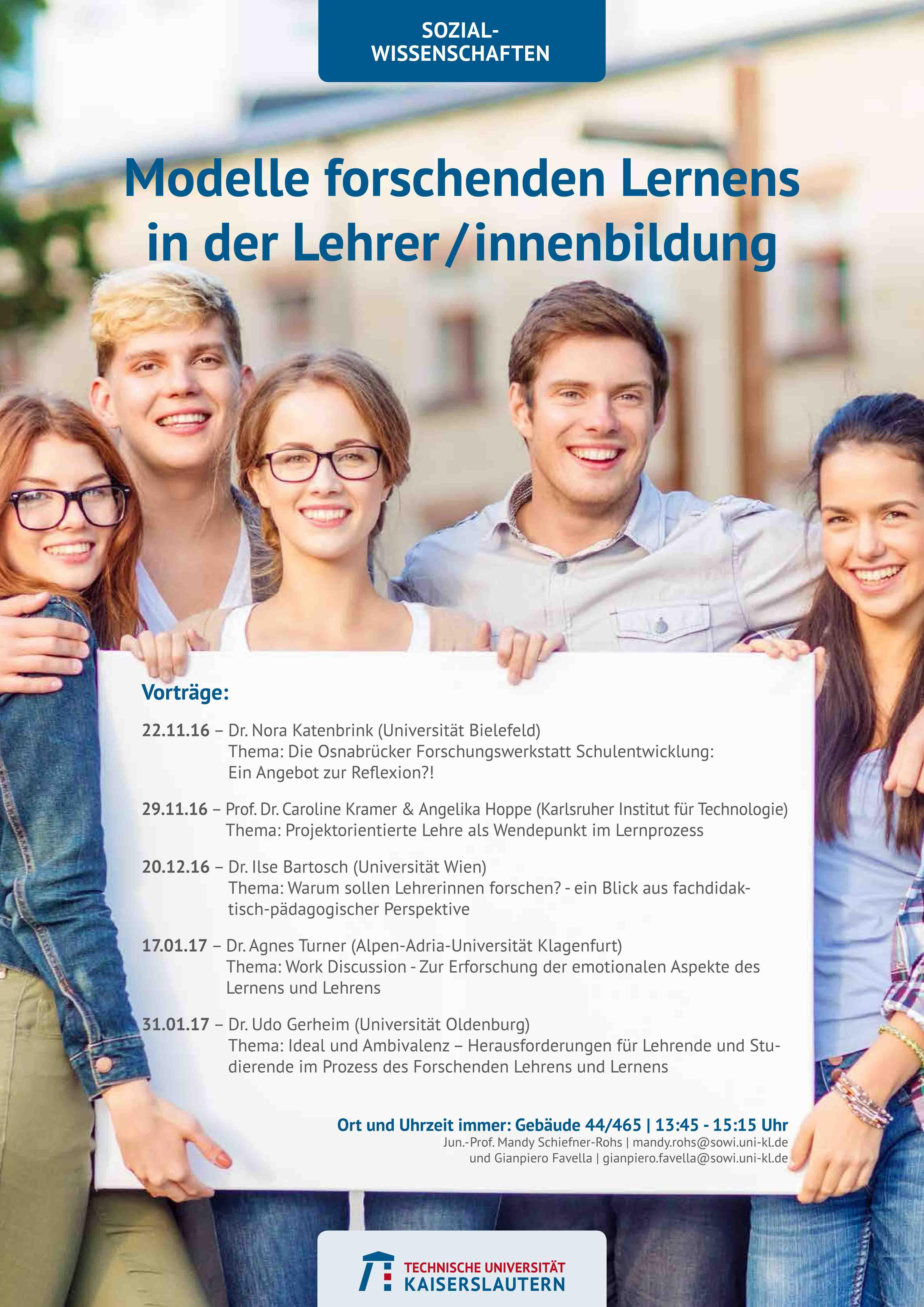 162228-modelle-forschenden-lernens-in-der-lehrerbildung_a3_fuer_web