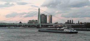 Brücke Köln