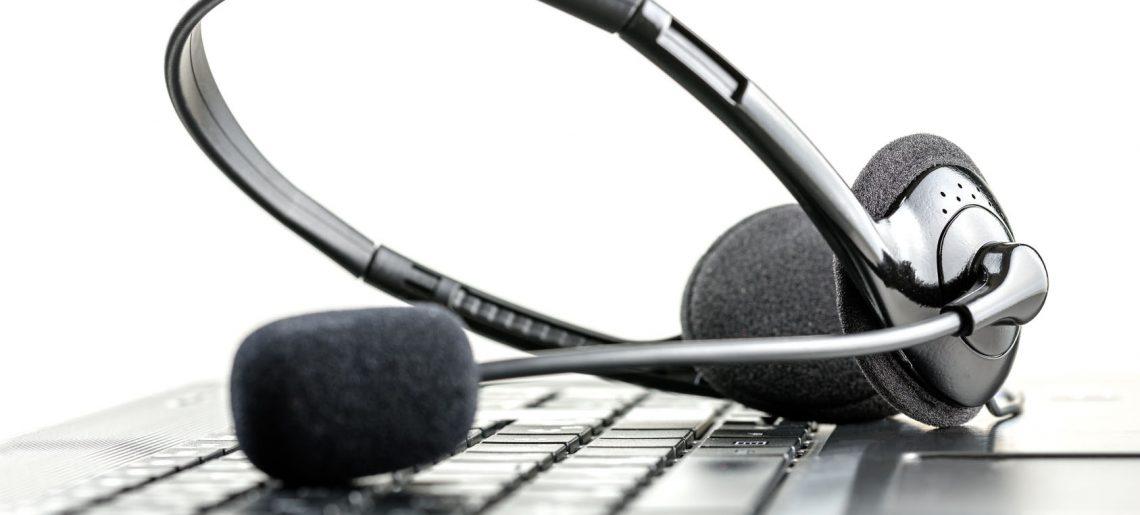 Video-Aufzeichungen unserer Online-Seminare