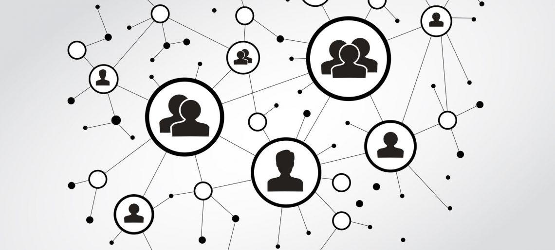 Wie wir das, was wir taten, kommunikativ überprüften – Zum Audit bei FideS