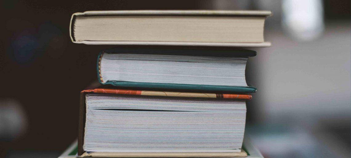 Ankündigung: FideS-Buch