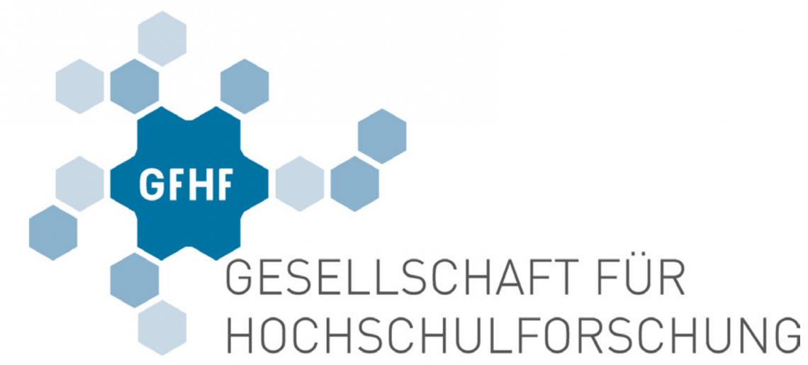 Web-Tipp: Die digitale GfHf-Tagung